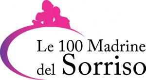 100MadrineSorriso_Logo_Def