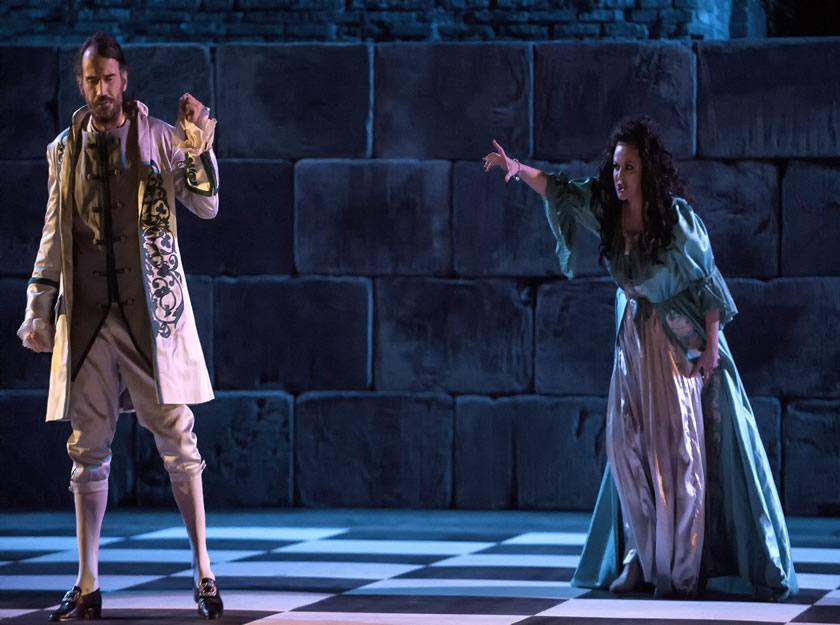 Don Giovanni Taormina 1
