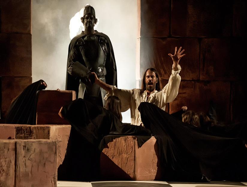 Don Giovanni Taormina 2