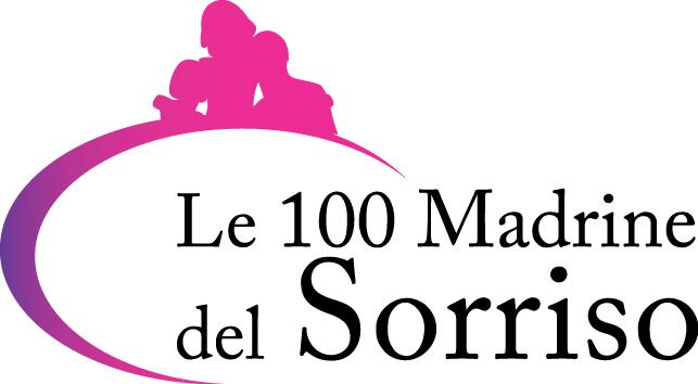 """Una Voce per """"Le 100 Madrine del Sorriso"""""""