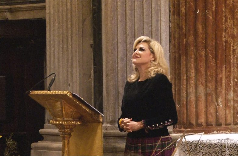 Concerti per la Sacra Sindone Ostensione 2015