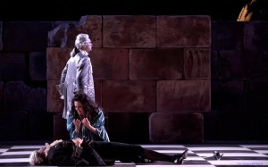 """Sicilia, Taormina: scacco matto a """"Don Giovanni"""""""
