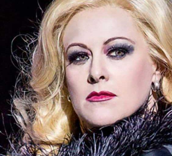 Premio Troisi alla Carriera 2016 al soprano Chiara Taigi, stella dell'opera